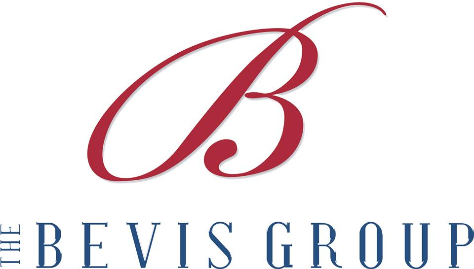 The Bevis Group