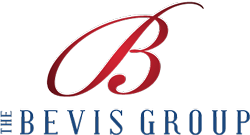 The Bevis Group at Re/Max Harbor Realty