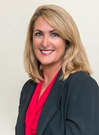 Bobbi Bevis had 28 successful years in banking before transition into real estate and partnering with Lyn Bevis.