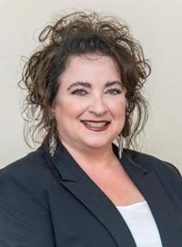 Jackie has been working as Lyn and Bobbi's Administrative Assistant since March of 2006.