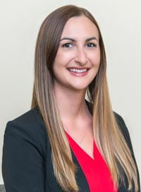Jessie joined The Bevis Group in 2016 and is an active member of the Punta Gorda, Port Charlotte, North Port Association of Realtors