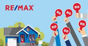 4 Steps to Win a Bidding War