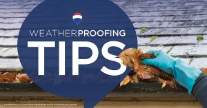 Top 5 Home Maintenance Tips